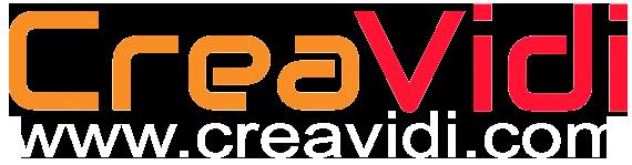 CreaVidi